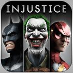 injustice0