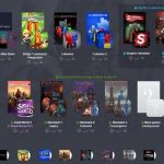 Humble_Bundle_Game_11_1