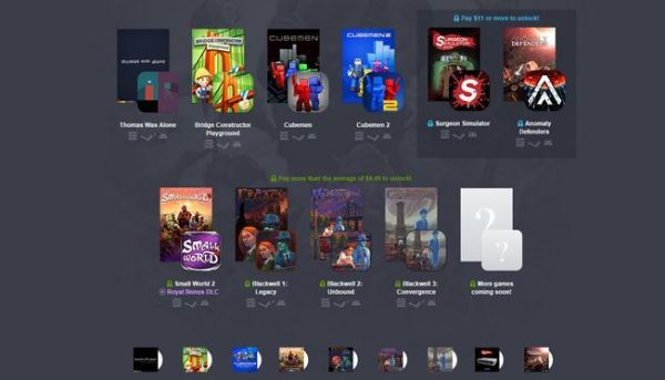 Humble_Bundle_Game_11
