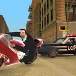 gta_liberty_city_stories_1