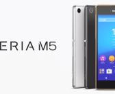Sony Xperia M5, análisis a fondo y experiencia de uso