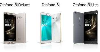 familia-ZenFone-3