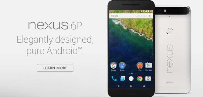 Huawei repetirá con otro dispositivo Nexus o al menos eso ha insinuado un ejecutivo de la marca