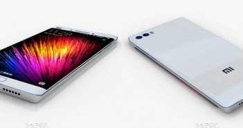 Xiaomi-Mi-Note-2-renders