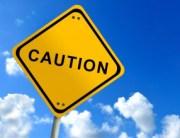 Caution---mrpuen-freedigitalphotos.net