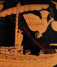 Odysseus-detail