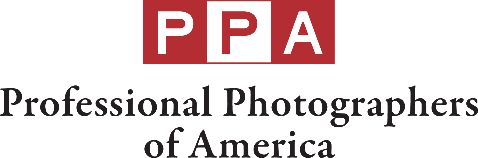 How Much Should Photographers Charge in 2017 Professional photographers of america insurance