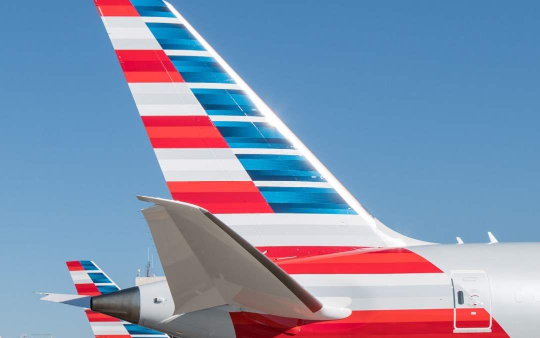 Behind the Scenes: How American Airlines Uses Twitter to Enhance the Customer Experience