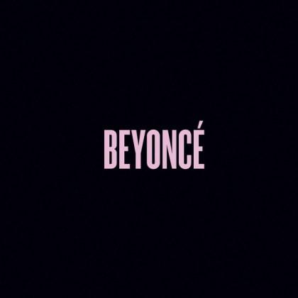 beyonce-new-album