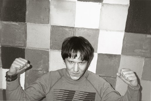 Elliott Smith - Autumn de Wilde 3