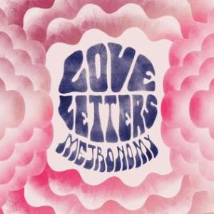 Metronomy-Love-Letters