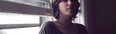 Sharon Van Etten - Just Like Blood