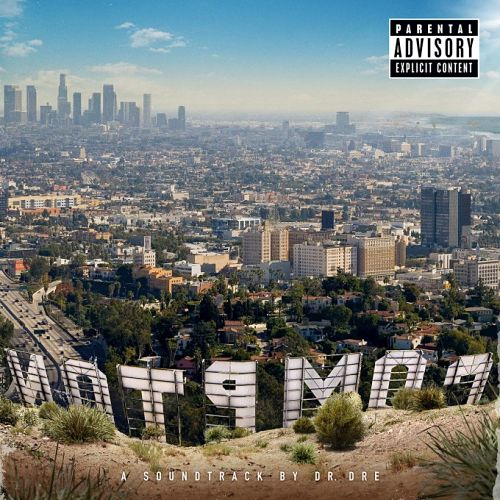dre-compton-soundtrack_opt