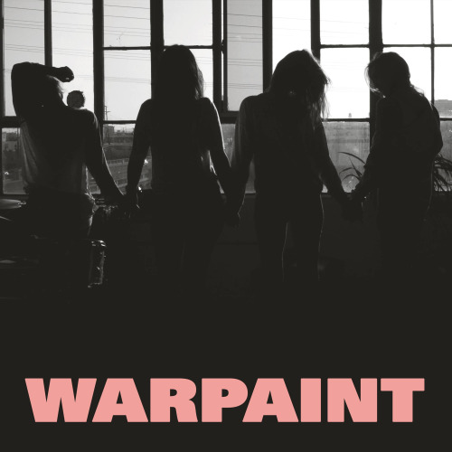 warpaint-new-song