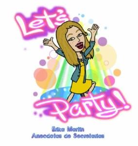 lets-party-21