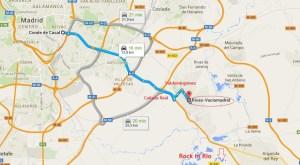 Mapa-Rivas-Vaciamadrid1