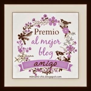 mejor-blog-amigo1