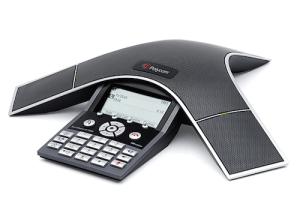 telefono multiconferencia