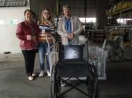 artap-associacao-dos-renais-cronicos-e-transplantados-da-alta-paulista