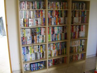 game collection 4