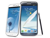 Image credit: Samsung.com
