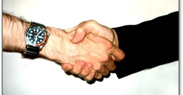 handshaketmobilemerger