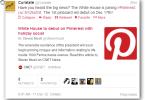 pinterest twitter support whitehouse shot