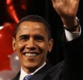 Prez Obama