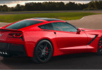 chevrolet-corvette-c7-2013-stingray-pic