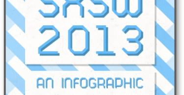 sxsw-2013-infographic-best-ever