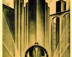 Metropolis-oxford-future-of-humanity-institute