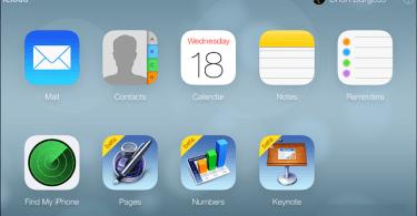 New-iCloud.png