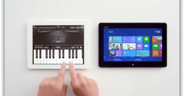 apple-ipad-vs-windows-8-1-parody-video