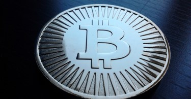 Bitcoin Article