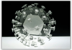 glasssculpturepathogensFIVEhpv