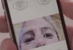 eyeverifymwc2014