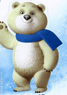 olympic-mascots-infographic-winter-2014-games-snap