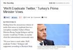 turkeytwitter
