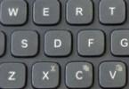 keyboardcut