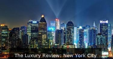 luxurytechnologyshownycskyline