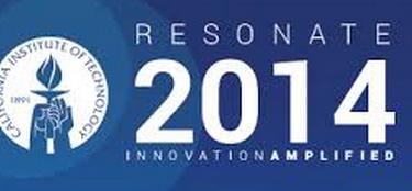resonate-awards-2014