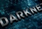 darknet-620x264