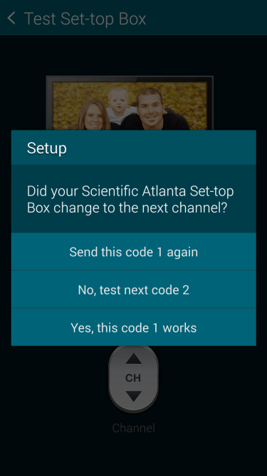 did-it-work-smart-remote-for-android