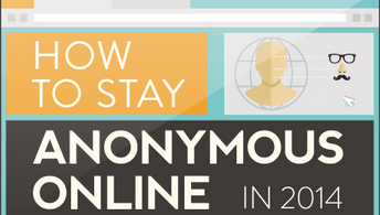 how-to-stay-anonymous-online-infographic-snap