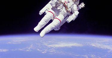 space-exploration