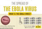 ebola-infographic-snap