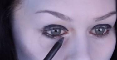 makeupzom-600x600