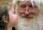 12-market-of-christmas-anewdomain