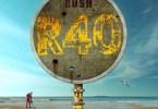 RUSH-600x600