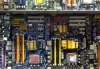 circuit-700x700